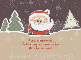 christmas card free vector christmas vector graphics art free