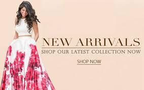 online shopping in india best women fashion site lahenga choli