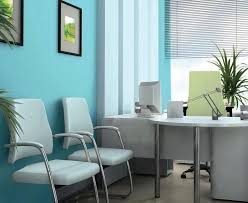 turquoise office spaces pinterest turquoise office mint