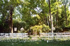cã rã monie de mariage laique cérémonie laïque mariella organisation de mariages
