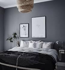 bedroom ideas paint ideas to paint a bedroom internetunblock us internetunblock us