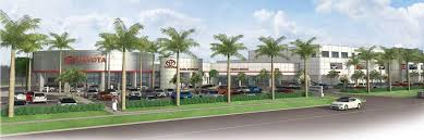 how many toyota dealers in usa earl stewart toyota of north palm beach toyota dealer in lake