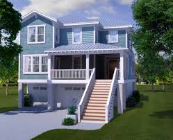 coastal stock house plans cordgrass cottage cordgrasscottage