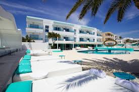 design hotels in ibiza santos ibiza book now and save