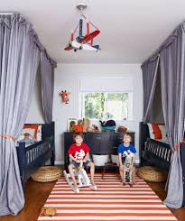 Hgtv Kids Rooms by 10 Decorating Ideas For Kids Rooms Hgtv Pertaining To Ideas For