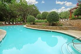 Great Pool Great Hills Northland Investment Corporation