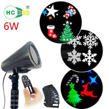 christmas lights direct from china outdoor christmas lights outdoor christmas lights direct from
