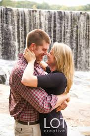 photographers in raleigh nc 15 best engagement photos yates mill pond images on