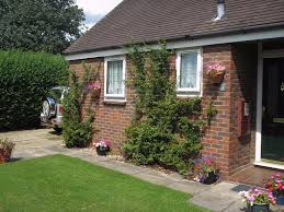 bungalow in bucks in aylesbury buckinghamshire gumtree