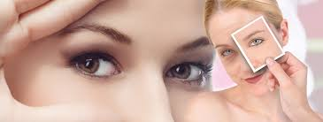 non surgical lifting no pain lifting blepharoplasty non surgical