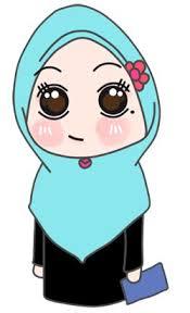 freebies doodle muslimah 58 best doodle muslimah images on drawings islamic