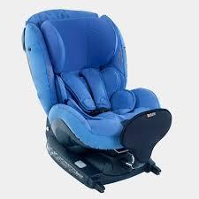 Sié E Auto 123 Isofix 17 Best Reboarder Kindersitze Images On Car Seats 4
