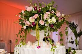 wedding flower arrangements flower arrangement for wedding wedding corners