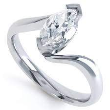 engagement ring uk engagement rings diamond engagement ring collection
