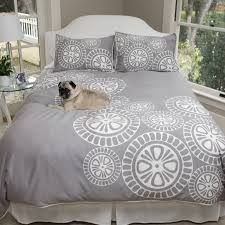 Black And White King Size Duvet Sets The Stylish Duvet Covers California King Ordinary Clubnoma Com