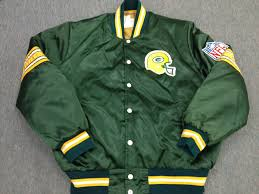 green bay packers winter coats tradingbasis