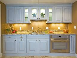 very small kitchen interior design small kitchen design 0 images