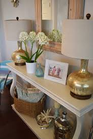 home decor stores canada online console tables contemporary console table accessories for