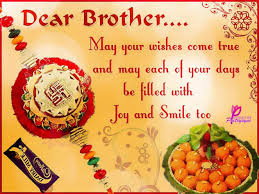 wishes u sms greetings w images quotes for