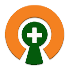 openvpn apk easyovpn plugin for openvpn 3 11 apk file for android