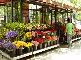 florists in best flower boutiques online florists in kolkata city