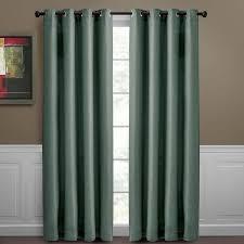 Green Grommet Curtains 167 Best Croscill Window Treatments Images On Pinterest Window
