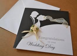 wedding invitations adelaide diy wedding card inspirational designs free diy wedding