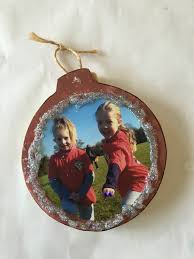 diy christmas ornaments for the family
