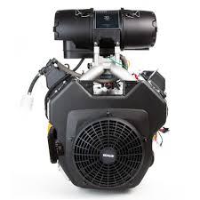 kohler 27hp command pro horizontal engine pa ch752 3100 free