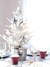 small white christmas tree white christmas tree recently 65 white christmas tree with