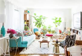this decor trend is blowing up u2014here u0027s how to shop it at target