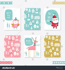 christmas marvelous christmas card template photo inspirations