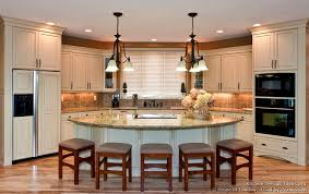 center islands with seating inspiring center island seating large designs awesome photos kitchen