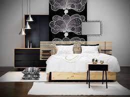 Bedroom Wall Cabinet Ikea Bedroom Ikea Inspired Bedroom 43 Ikea Inspired Pax Uggdal