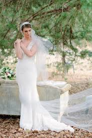 wedding planners okc welcome to social norman oklahoma wedding planner okc wedding