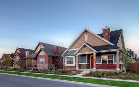 new ranch style homes denver home styles