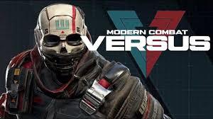 modern combat 5 apk modern combat 5 blackout mod apk 2 9 0k andropalace