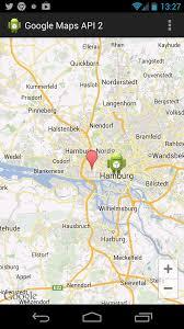 Maps Goo Google Maps Android Api V2 Tutorial