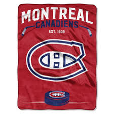 montreal canadiens home decor canadiens furniture montreal