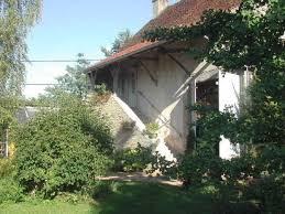 chambre d hote bourg en bresse chambre d hôtes n 2150 à bresse sur grosne saône et loire