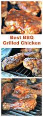 best 25 best bbq ideas on pinterest best bbq recipes best bbq