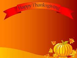 thanksgiving wallpaper backgrounds leversetdujour info