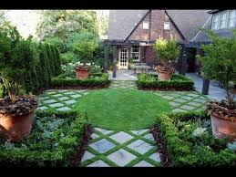 Landscaping Ideas For Backyard Backyard Garden Design Ideas Best Landscape Design Ideas