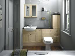 small bathroom cabinet nrrow smll small bathroom floor cabinet