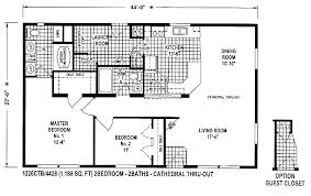 4 bdrm house plans 4 bedroom small house floor plans 4 bedroom small house plans small