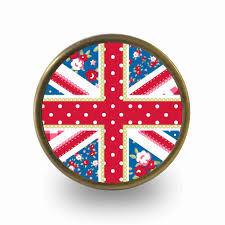 Beitish Flag Unique Home Accessories Homeware And Decor Union Jack British