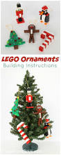 the 25 best lego christmas ideas on pinterest lego van lego