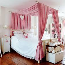 Diy Canopy Bed With Lights Best 25 Canopy Ideas On Pinterest Bed Canopy Lights