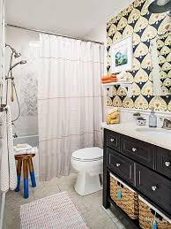 1529 best beautiful bathrooms images on pinterest bathroom ideas