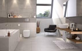 badezimmergestaltung modern uncategorized luxus badezimmer grau uncategorizeds